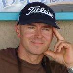 Tim Rehnstrom H3 Construction & Design