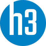 h3-mark-only-2x2_SMALL