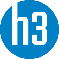 H3 Construction & Design