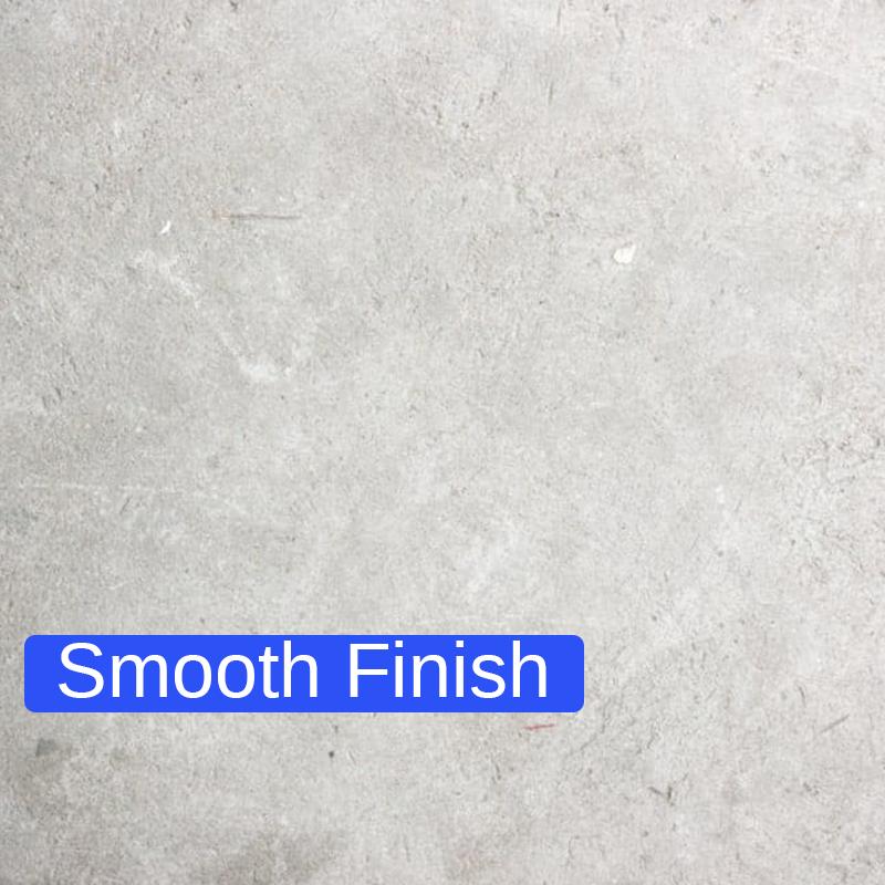Smooth Stucco Finish